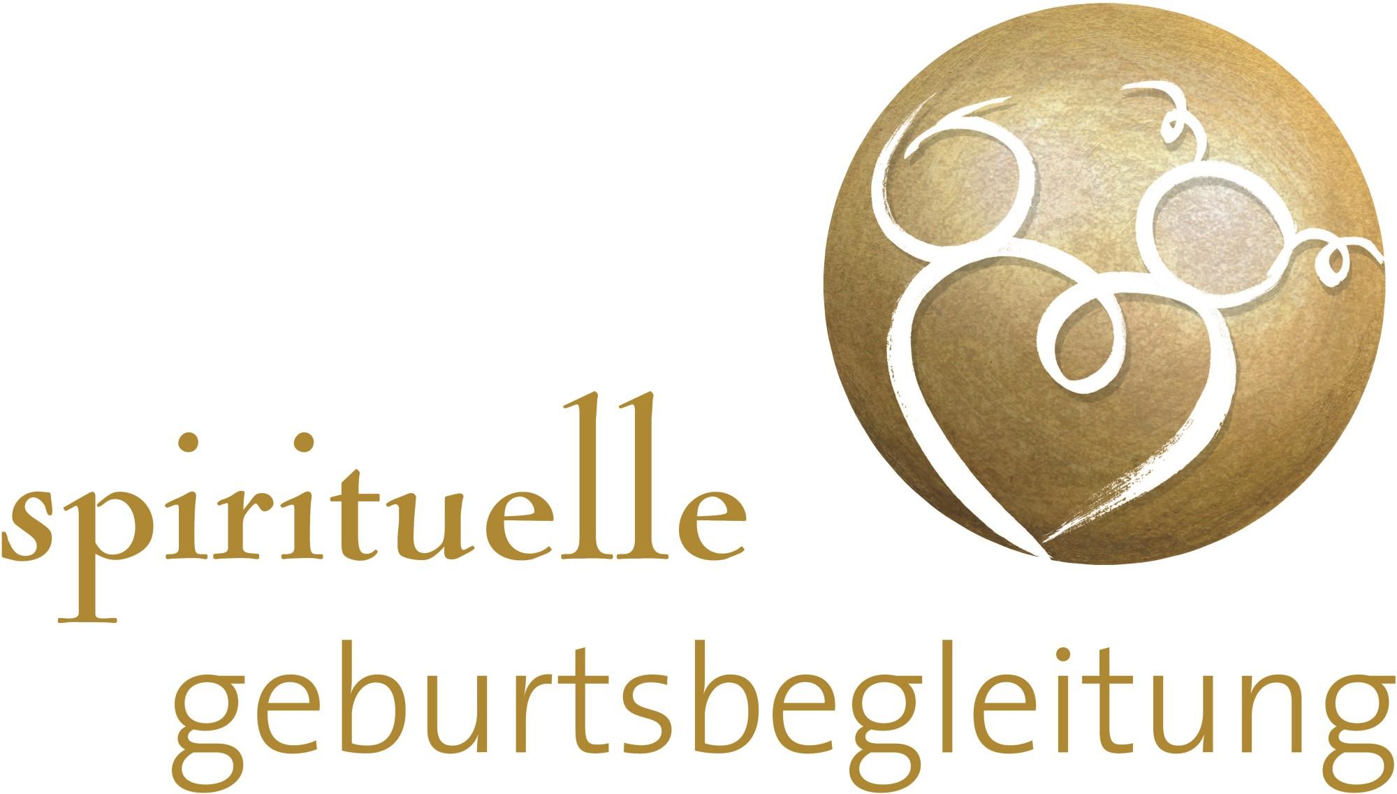 Sita Kleinert - Spirituelle Geburtsbegleitung - Logo